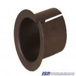Phosphor bronze bearings ptfe soft stripe bearing/bronze mesh it can be widely used in the light load self-lubricating applicat.