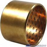 BMZ BMB BMA bronze bearing